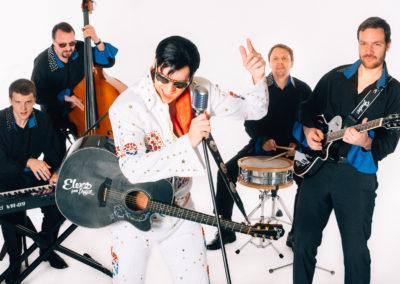 Elvis-from-prague-main-1